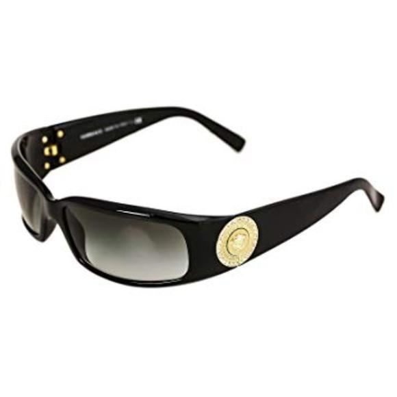 469aad6b9ca1 Versace Accessories - Versace Sunglasses MOD 4044-B 870 8G 60 15 120 3N